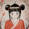 bejKutyej's avatar