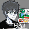 Bejul's avatar