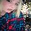 bejus-cryst's avatar