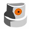 BEK-SC's avatar