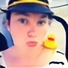 Bek117's avatar