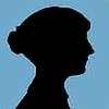 Bekah-Lea's avatar