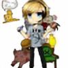 bekahf11's avatar