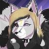 BekaPain's avatar