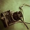 BeKaphoto's avatar