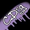 Bekar-Design's avatar