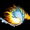 bekarbalok's avatar