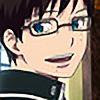 Bekastrife's avatar