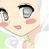 BekaZaki's avatar