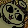 bekci's avatar