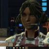 bekernjim's avatar