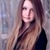 bekh93's avatar