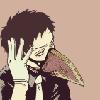 Beki-Chan01's avatar