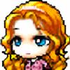 bekichat's avatar