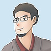 Bekicotman's avatar
