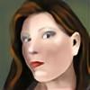 bekiki's avatar