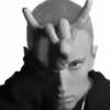 bekir4747's avatar