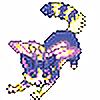 bekiss's avatar