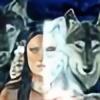 bekkawolf's avatar