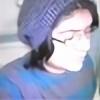 beko-san's avatar