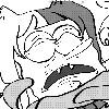 beksboys's avatar