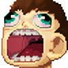Bekuhz's avatar