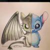 bekwii's avatar