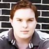 Bel-Irkalli's avatar