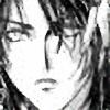 Bel-oviel's avatar
