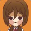 Bel-TheSweet-Sylveon's avatar