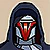 bel-thorn's avatar