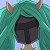 Bel1Y's avatar