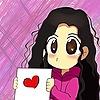 Bel26Liz2's avatar