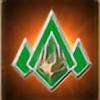 Bel8910's avatar
