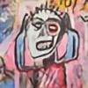 Bela-Manson's avatar