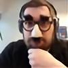 belabeier's avatar