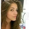 BelaBendegar's avatar