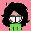 Belaboy's avatar