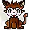 beladinon's avatar