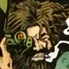 belagus's avatar