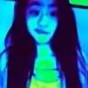 Belaii's avatar