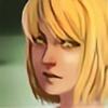 Belaitea's avatar