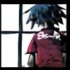 belaj7's avatar