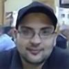 belal7mza's avatar