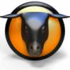 belalidikos's avatar
