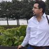 Belalkamel's avatar
