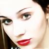 belaMira's avatar