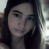 BelaMuca's avatar