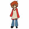 Belanim18's avatar