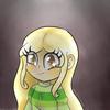 belanoitegamer's avatar